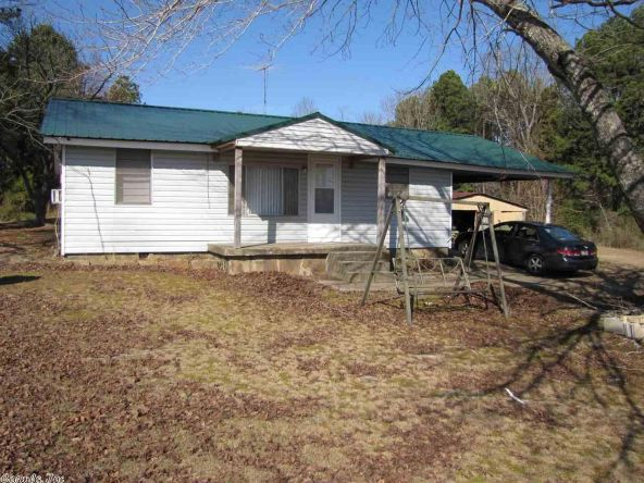 7665 Edgemont Rd., Higden, AR 72067 Photo 32