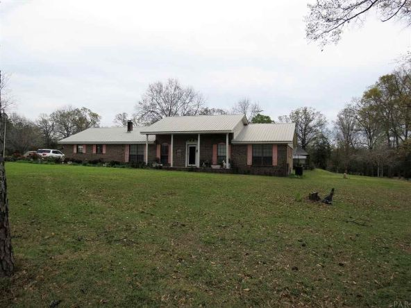 31624 Us Hwy. 31, Brewton, AL 36426 Photo 42