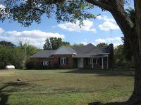 Home for sale: 406078 Hwy. 9, Eufaula, OK 74432