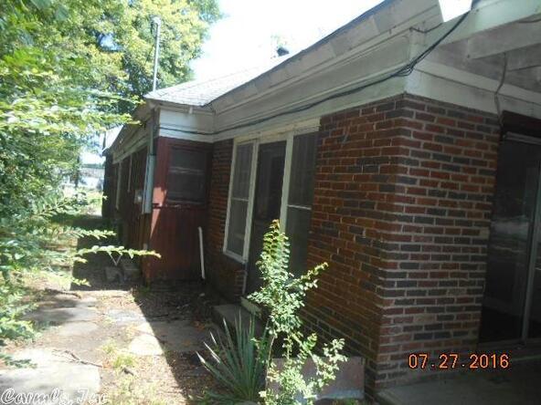 510 E. Church St., Morrilton, AR 72110 Photo 6