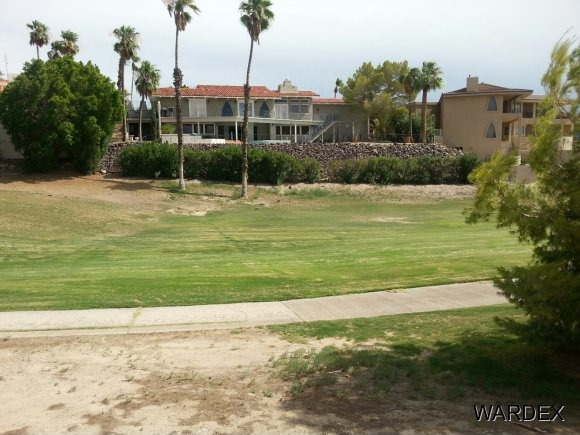 585 Player Ln., Lake Havasu City, AZ 86406 Photo 10