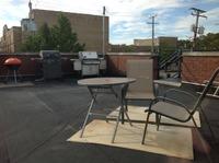 Home for sale: 116 North Main St., Wheaton, IL 60187