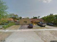 Home for sale: 47th, Miami, FL 33175