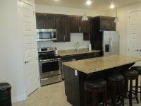 Home for sale: 302 W. Villa Dr. N., Hurricane, UT 84737