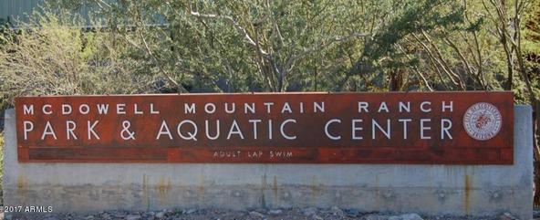 16420 N. Thompson Peak Parkway, Scottsdale, AZ 85260 Photo 53