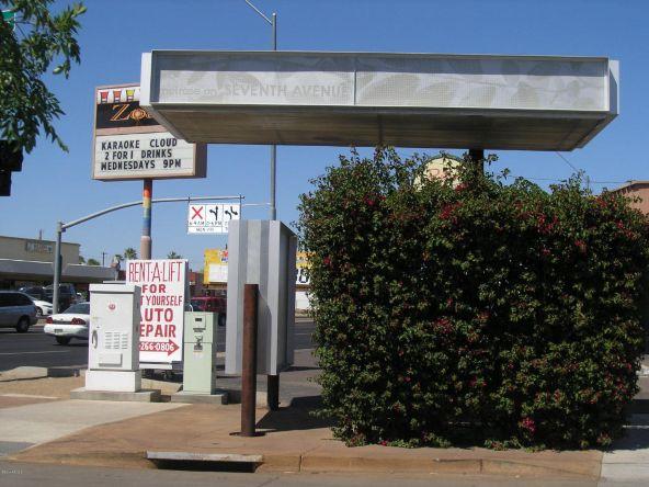 635 W. Glenrosa Avenue, Phoenix, AZ 85013 Photo 35
