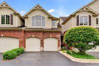Home for sale: 1121 Lisle Pl., Lisle, IL 60532