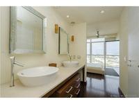 Home for sale: 450 Alton Rd. # 2508, Miami Beach, FL 33139