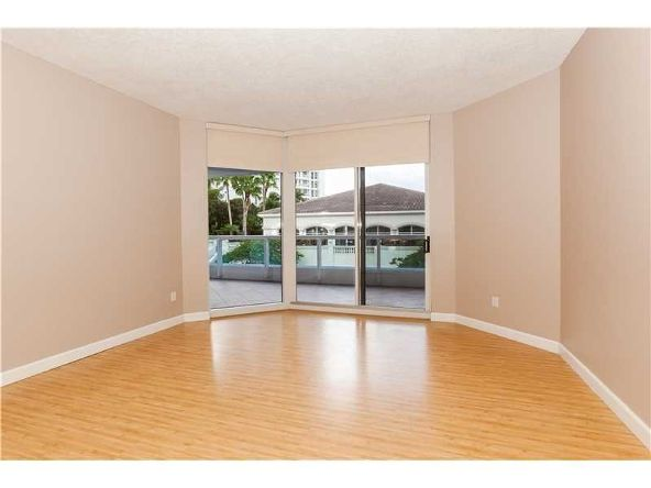 21150 Point Pl., Aventura, FL 33180 Photo 25