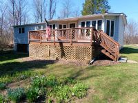 Home for sale: 1503 Route 9g, Hyde Park, NY 12538