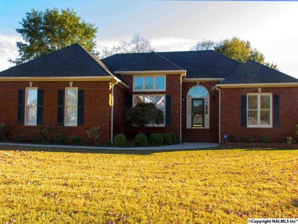 104 Redcliffe Dr., Huntsville, AL 35806 Photo 2