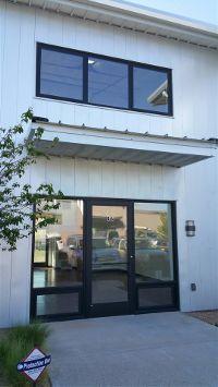 Home for sale: 1221 Flagman Way, Santa Fe, NM 87505