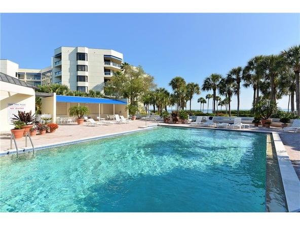 2110 Harbourside Dr. #525, Longboat Key, FL 34228 Photo 25