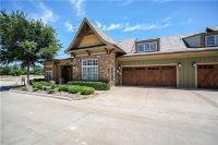 Home for sale: 8917 Dewland Dr., McKinney, TX 75070