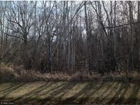 Home for sale: 95th Avenue N.E., Foley, MN 56329