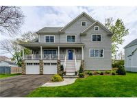 Home for sale: 35 Norcliff Ln., Fairfield, CT 06824