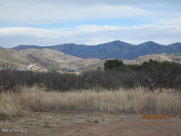 10101 E. Rock Creek, Pearce, AZ 85625 Photo 25