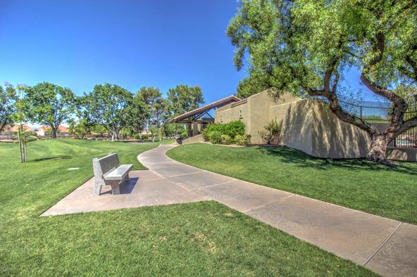 14434 S. Cholla Canyon Dr., Phoenix, AZ 85044 Photo 49