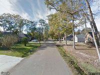 Home for sale: Orleans St., Mandeville, LA 70448