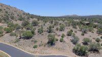 Home for sale: 14270 N. Centennial Dr., Prescott, AZ 86305