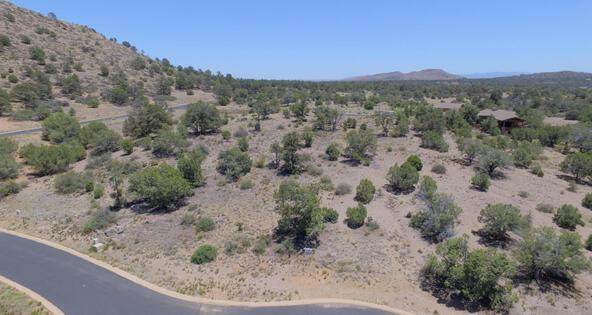 14270 N. Centennial Dr., Prescott, AZ 86305 Photo 1