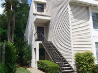 Home for sale: 5171 Puritan Cir., Tampa, FL 33617