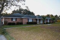 Home for sale: 703 Clyde, Vidalia, GA 30474