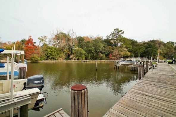 18175 Scenic Hwy. 98, Fairhope, AL 36532 Photo 2