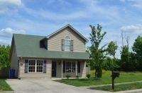 Home for sale: 146 Sturbridge Ln., Winchester, KY 40391