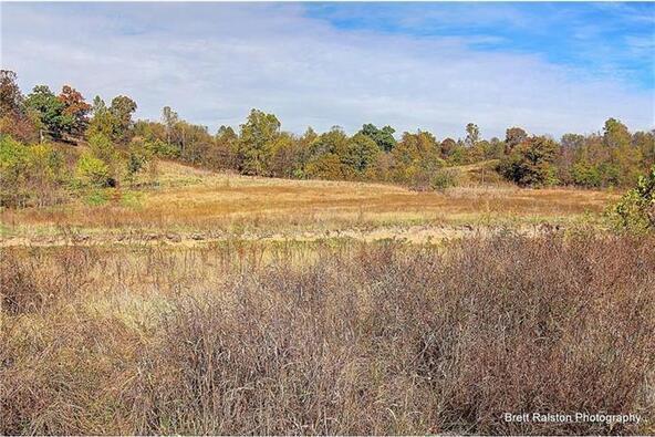 14110 Osage Creek Rd., Springdale, AR 72762 Photo 12