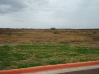 Home for sale: 110 Trinity Shores, Port Lavaca, TX 77979