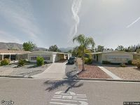 Home for sale: Pepperwood, San Jacinto, CA 92582