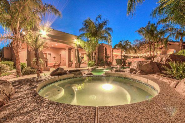 21311 S. Lindsay Rd., Gilbert, AZ 85298 Photo 107
