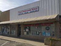 Home for sale: 254 N. Broad St., Globe, AZ 85501