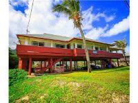 Home for sale: 53-004 Pokiwai Pl., Hauula, HI 96717
