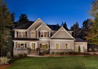 Home for sale: 2603 White Pines Ct. Monroe, NC 28112, Monroe, NC 28112