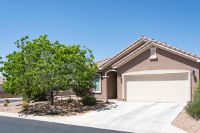 Home for sale: 879 Golden Yarrow Trail, Bernalillo, NM 87004
