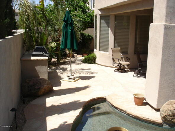 7397 E. Woodsage Ln., Scottsdale, AZ 85258 Photo 10