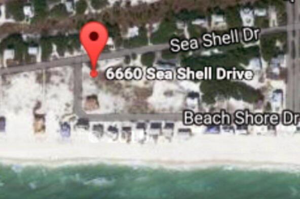 6660 Sea Shell Dr., Gulf Shores, AL 36542 Photo 10