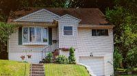 Home for sale: 44 Phyllis Rd., West Orange, NJ 07052