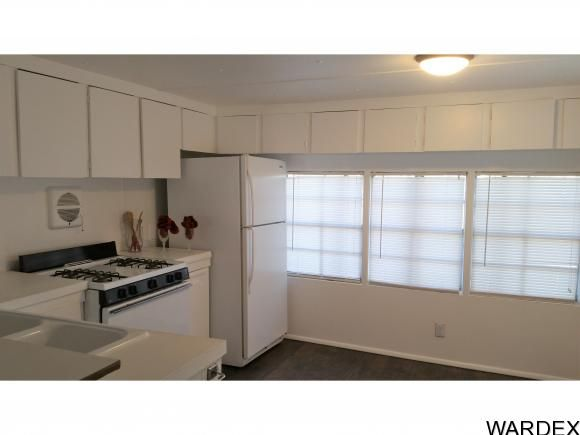 7840 Ctr. St., Mohave Valley, AZ 86440 Photo 2