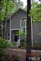 Home for sale: 110 Bristol Dr., Chapel Hill, NC 27516