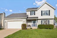 Home for sale: 722 Joanne Dr., Minooka, IL 60447
