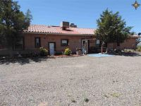 Home for sale: 2260 Good Sight Rd. S.E., Deming, NM 88030