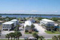 Home for sale: 1118 West Beach Blvd., Gulf Shores, AL 36542