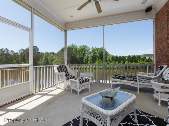 6479 Summerchase Dr., Fayetteville, NC 28311 Photo 20