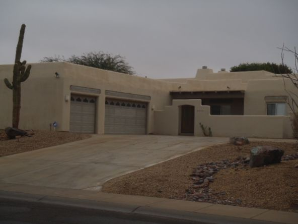 6633 E. Mission St., Yuma, AZ 85365 Photo 1