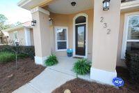 Home for sale: 232 White Oaks Blvd., Panama City, FL 32409