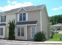 Home for sale: 848 Camelot Ln., Harrisonburg, VA 22801
