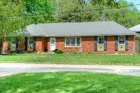 Home for sale: 13200 W. 61st St., Shawnee, KS 66216